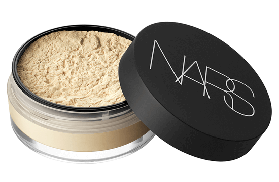 NARS concealer powder