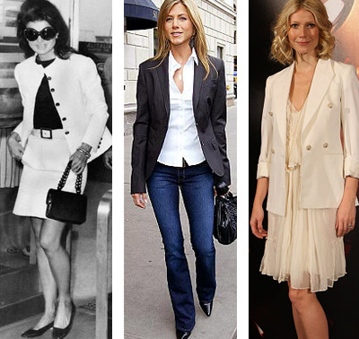 style-classic