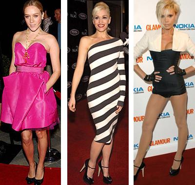 style-fashionista