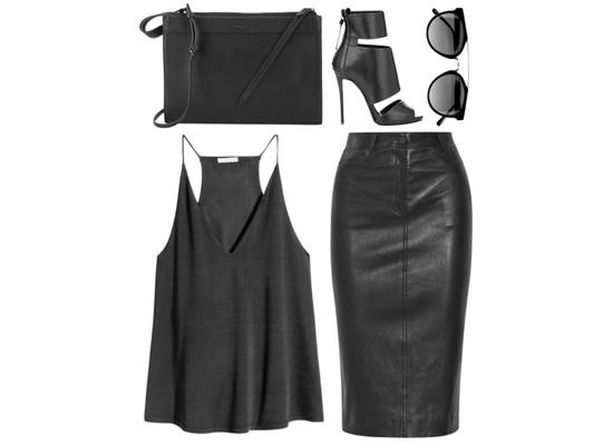 feminizingcolor-black
