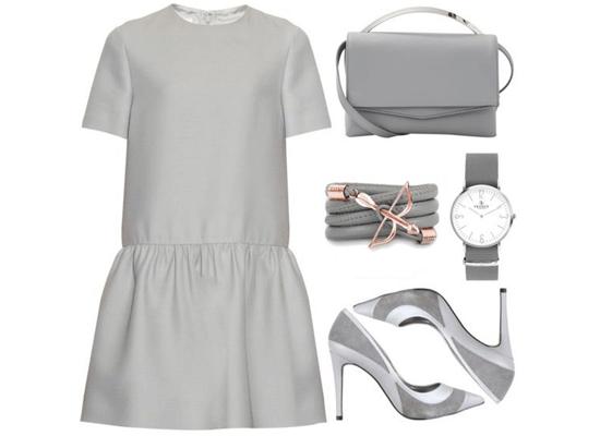 feminizingcolor-gray
