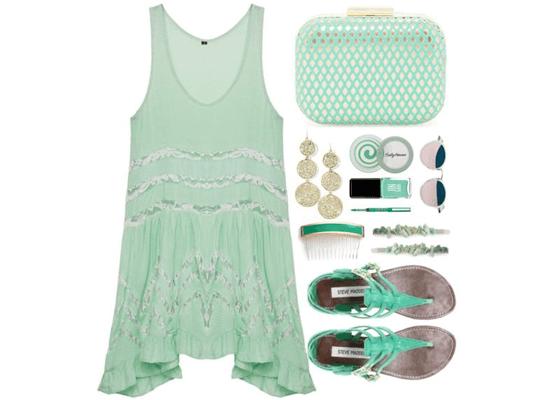 feminizingcolor-green