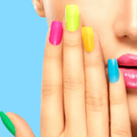 The Feminizing Power of Color (MTF Transgender / Crossdressing Tips)