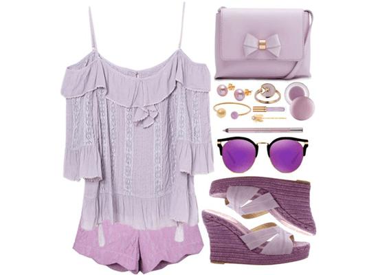 feminizingcolor-purple