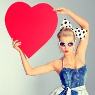 lovebeingwoman-featuredimage
