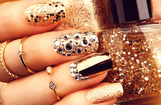 feminizehands-manicure