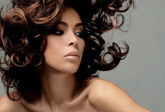 transgenderhairstyles-highlights