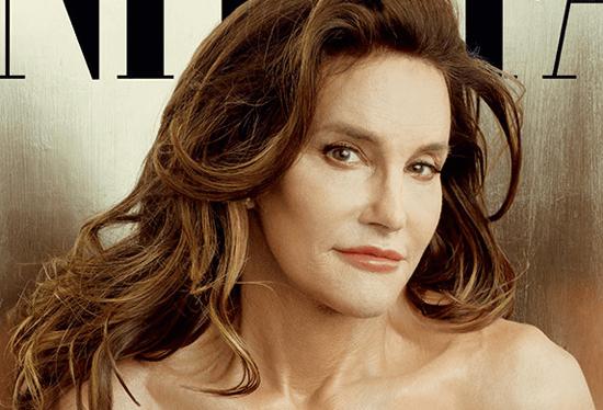 transgenderhairstyles-shoulderlength