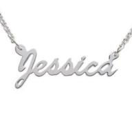 jessica pendant