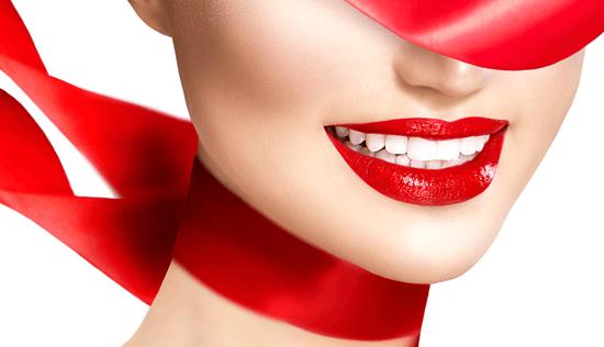 femininebodylanguage-4