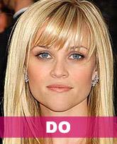 transgender facial feminization hairstyle example