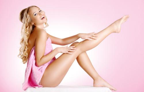 best feminine features for crossdressers and transgender women