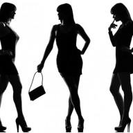 Feminization Secrets 2012 MODEL SEARCH