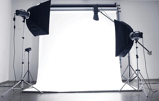 photoposing-lighting