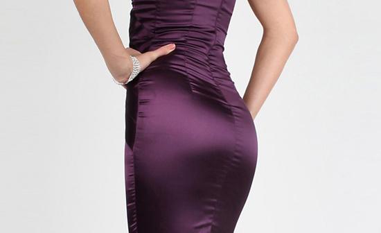 biggerbutt-skirt