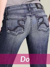 pockets2-do