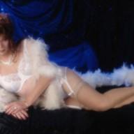 How to Look Hot in Feminine Lingerie