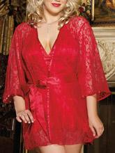 feminine lingerie for crossdressers and transgender women