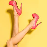 5 Male to Female Movement Mistakes to Avoid (MTF Transgender / Crossdressing Tips)