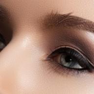 makeuptips3
