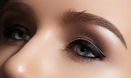 Remarkable, Transvestite makeup guide think