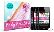 body beautiful program media