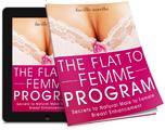 flat to femme progam media