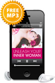 feminizationhypnosis-freeaudio
