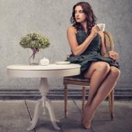 feminizingmovements-featuredimage