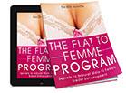 FtFProgram
