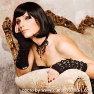 How to Look Hot in Your Femme Photos (MTF Transgender / Crossdressing Tips)