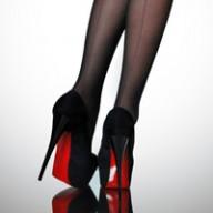 heels-featuredimage
