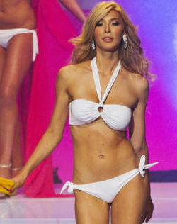 model2-jenna-talackova