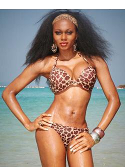 model8-miss-sahhara