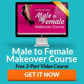mtfmakeovercourse-banner