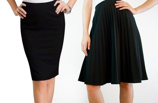 blackskirt