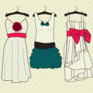 Top 10 Wardrobe Essentials for Crossdressers and Transgender Women