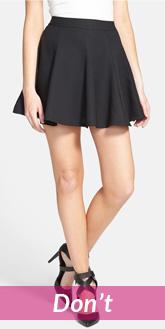 skirt-dont1