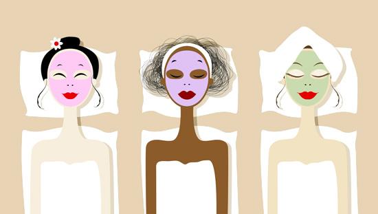 5 Feminine Grooming Habits You Shouldn't Ignore (Transgender
