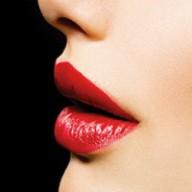5 Best Tips for Fuller, More Feminine Lips (Male to Female Transformation Tips)