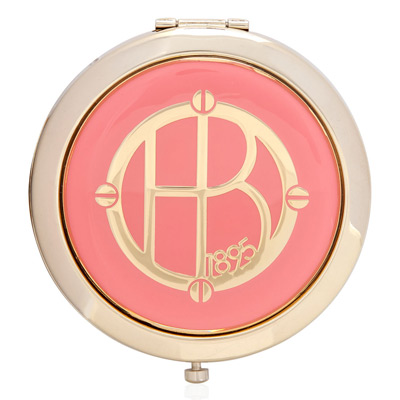 holidaygiftguide-compact