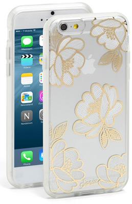 holidaygiftguide-iphonecase