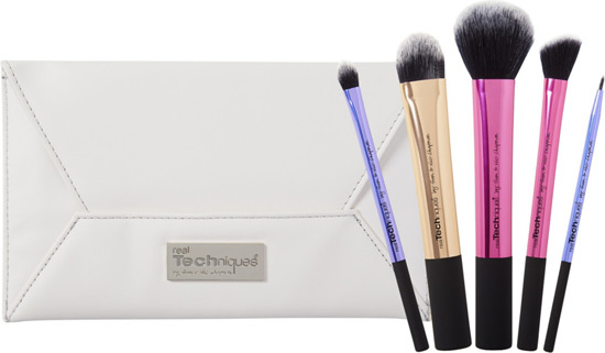holidaygiftguide-makeupbrushes