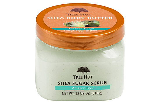 summeressentials-bodyscrub