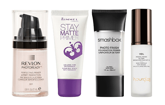 summeressentials-primers