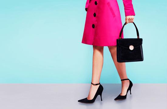 etiquette-handbag