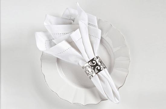 etiquette-napkin