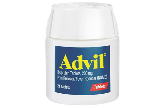 purseitems-advil