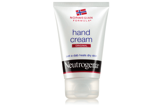purseitems-handcream