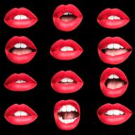 voice feminization mistakes